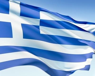 https://mysatelite.files.wordpress.com/2010/11/i-love-greece-4004_s1.jpg