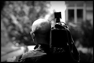 δημοσιογραφος vagelis evagelou