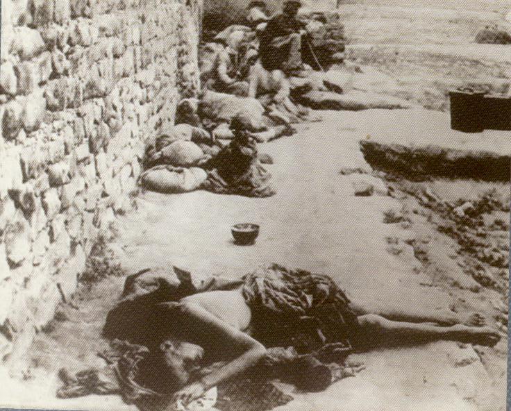 Αποτέλεσμα εικόνας για η Γενοκτονία των Ελλήνων του Πόντου.