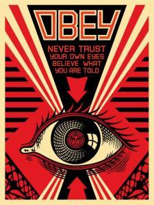 obey-eye2