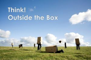 Think outside the box - Jan A.jpg