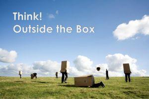 Think outside the box - Jan A.jpg