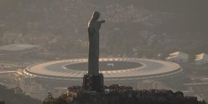 Brazil WCup