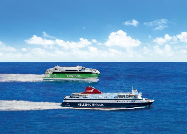Hellenic_Seaways_1