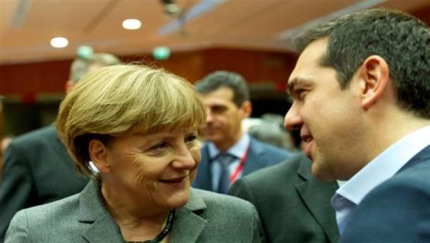 merkel-tsipras_14