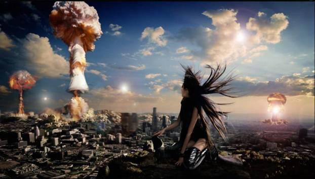 nuclearstrike_0