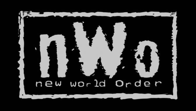nwo_1