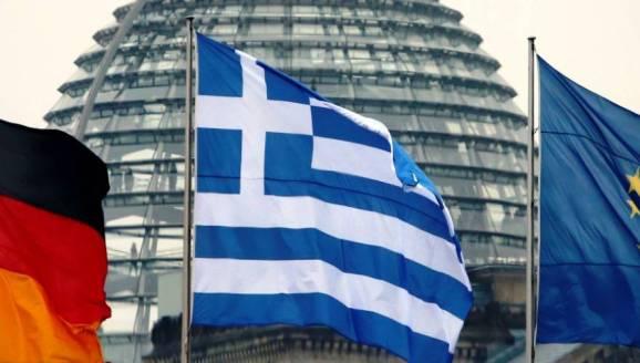 o-GREEK-FLAG-GERMAN-FLAG-facebook