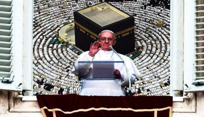 is-pope-francis-