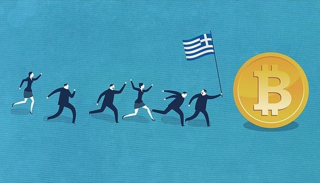 greece-bitcoin