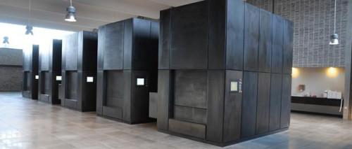 933871_crematorium