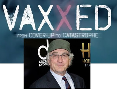 vaxxed-movie-trailer-640